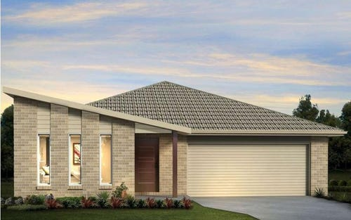 L122 Linda Drive, Eulomogo NSW 2830