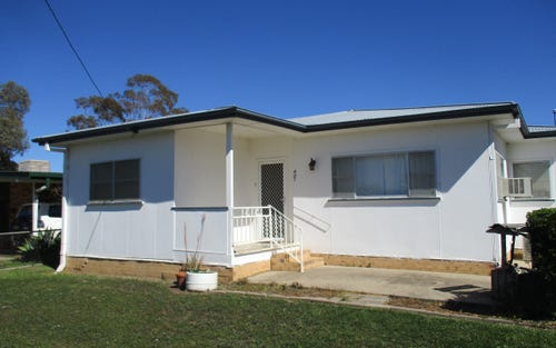 401 Chester Street, Moree NSW 2400