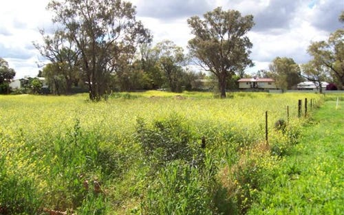 Lot 12 Ruse Street, Moree NSW 2400