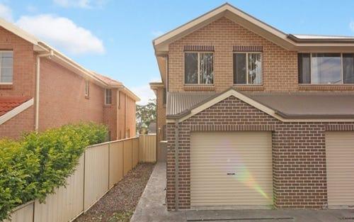 3 Rupert Street, Ingleburn NSW 2565