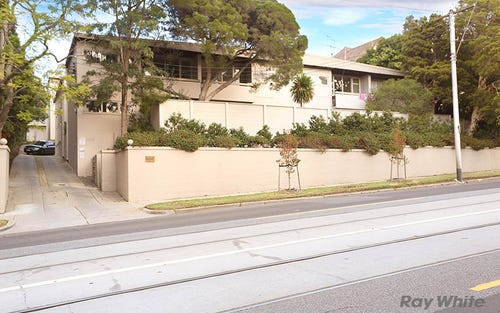 5/628-630 Toorak Road, Toorak VIC