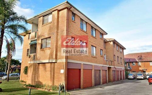 17/54-56 Broomfield Street, Cabramatta NSW 2166