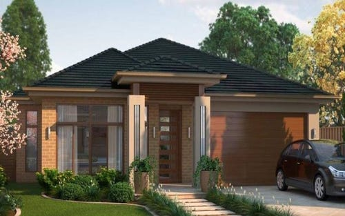 Address available on request, Maitland NSW 2320