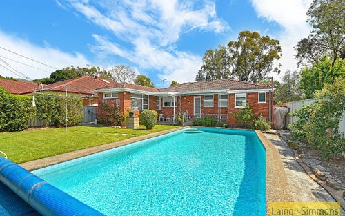 100A First Ave, Campsie NSW 2194