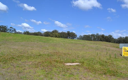 Lot 14 Macksville Heights Estate, Macksville NSW 2447