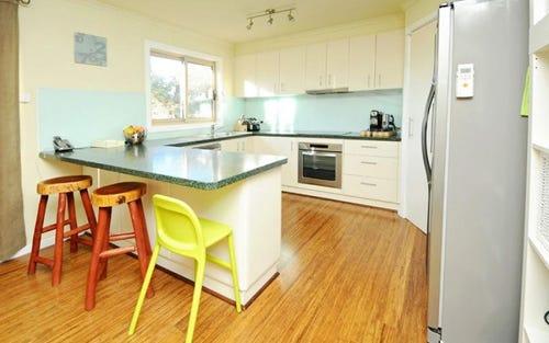 92 Gippsland Street, Jindabyne NSW 2627