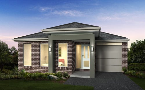 Lot 3020 Gregory Hills, Gregory Hills NSW 2557