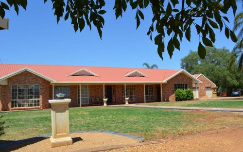 16R Wellington Road, Dubbo NSW 2830