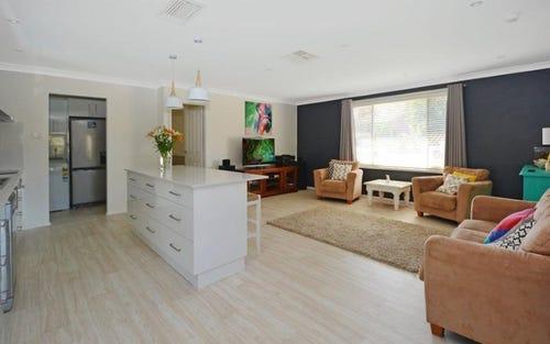 11 Hinton Drive, Gunnedah NSW 2380