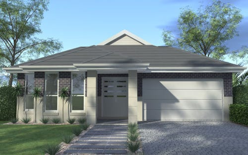 Lot 8110 Farm Cove St.,, Gregory Hills NSW 2557