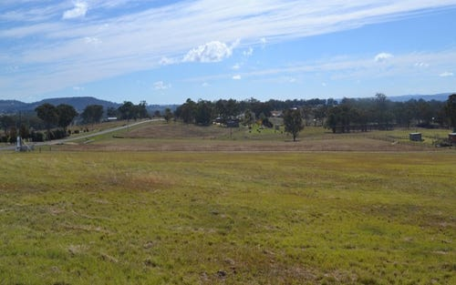425 to 547 Old Bundarra Road, Inverell NSW 2360