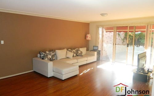 Address available on request, Winston Hills NSW 2153