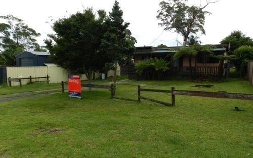 13 Frederick, Sanctuary Point NSW 2540