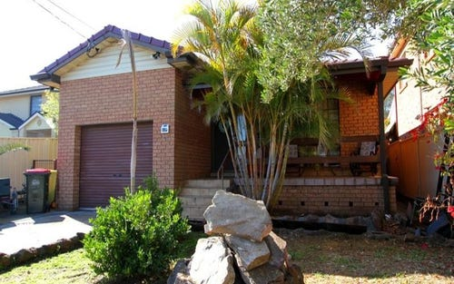 26A Morven St, Guildford NSW 2161