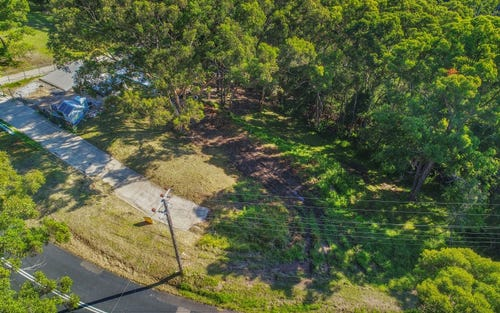 Lot 3 / 373 The Scenic Road, Macmasters Beach NSW 2251