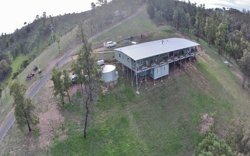 1659 Towrang Road, Greenwich Park via, Goulburn NSW 2580