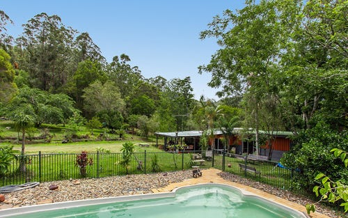 63 Martin Road, Larnook NSW 2480