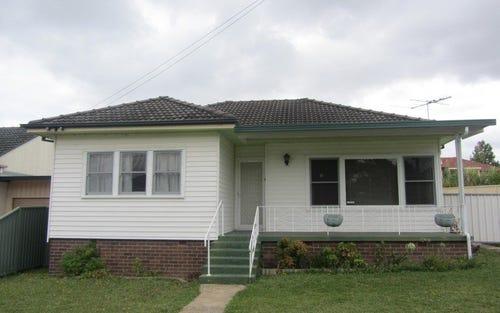 7D Gidgee Street, Cabramatta NSW