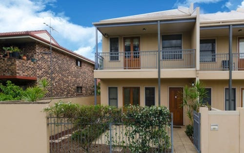 11/24-28 Fisher Street, West Wollongong NSW 2500