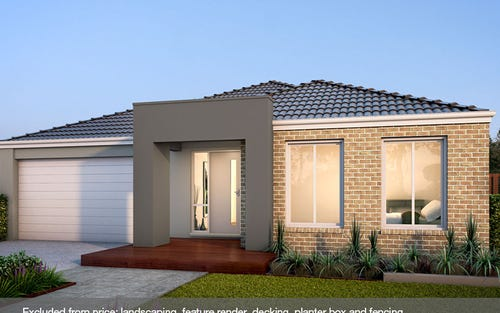 Lot 13 Beech Street, Forest Hill NSW 2651