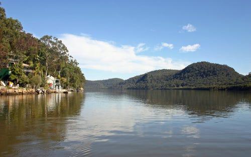 27 Marlow Creek, Bar Point NSW 2083
