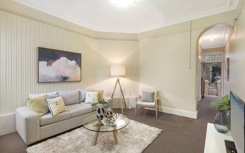 577 Bourke Street, Surry Hills NSW