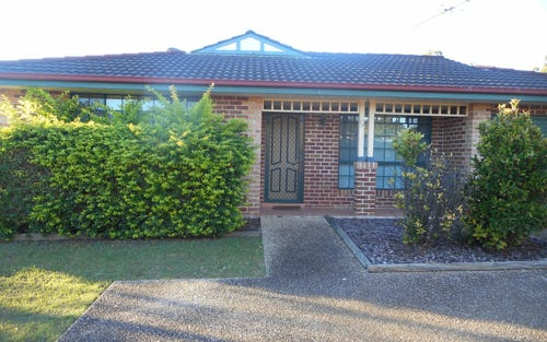 Villa 9/85 Gregory Street, South West Rocks NSW