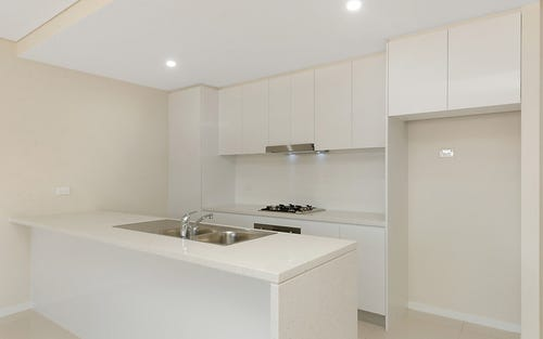 1/43 Lavender Avenue, Kellyville NSW