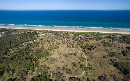 162 Patchs Beach Road, Patchs Beach NSW 2478