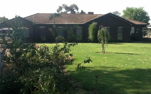 0 Jefken, Eurongilly NSW 2663