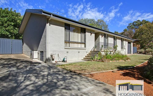 23 Buckley Circuit, Kambah ACT 2902