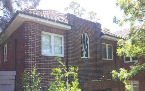 1/35 Longueville Road, Lane Cove NSW