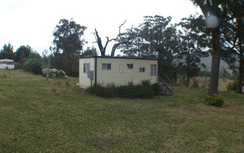 549 Yankees Gap Road, Bemboka NSW 2550