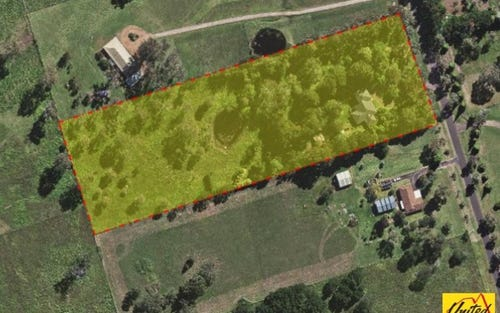 Address available on request, Thirlmere NSW 2572