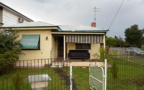 12 Railway Avenue, Wellington NSW 2820