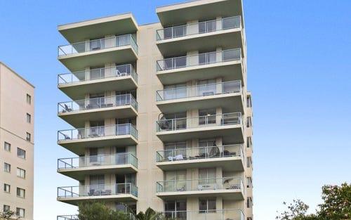 6/1-5 Gerrale Street, Cronulla NSW 2230