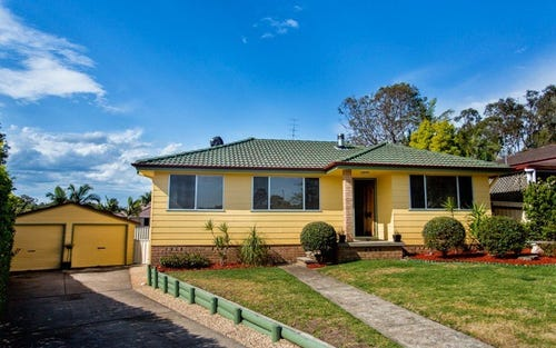 12 Tanunda Close, Waratah West NSW 2298