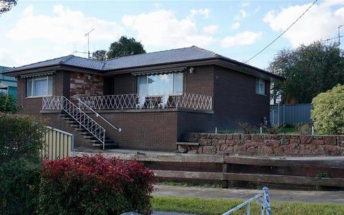 51 Lead Street, Yass NSW 2582