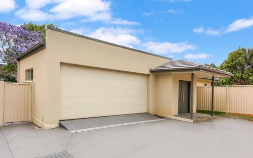29 Ada Street, Bexley NSW
