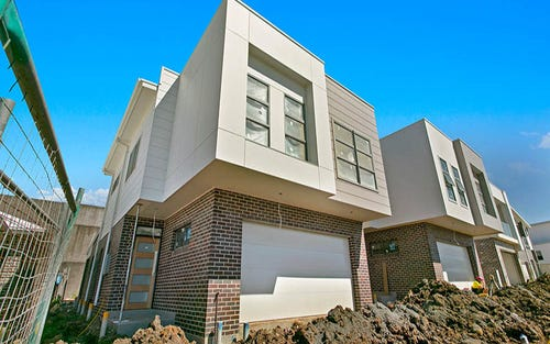 74 Shallows Drive, Shell Cove NSW 2529