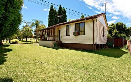 36 Melba Road, Lalor Park NSW 2147