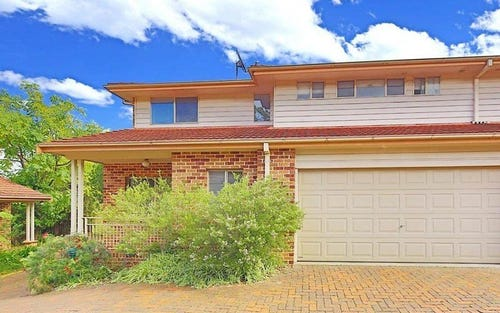 4/103 Kareena Road, Miranda NSW