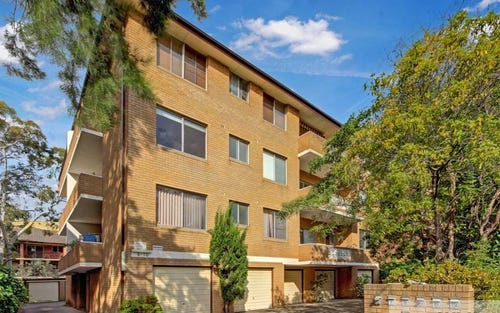 3/8 High Street, Carlton NSW 2218