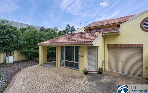 23/14 Federal Highway, Watson ACT 2602