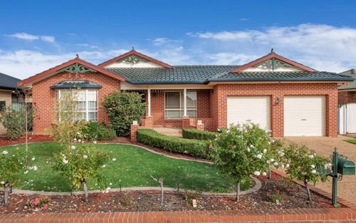 Address available on request, Lloyd NSW 2650