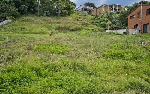 61 Bimbadeen Avenue, Banora Point NSW 2486