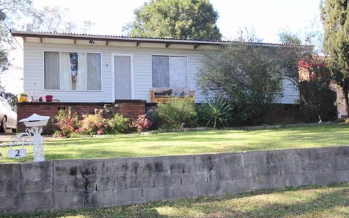 2 Leumeah Avenue, Chain Valley Bay NSW