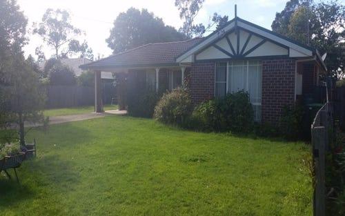 4 Olton Street, Aylmerton NSW 2575