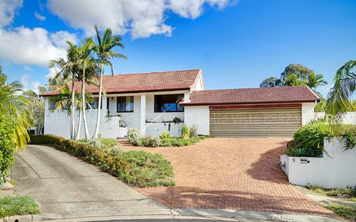 6 Celia Place, Kings Langley NSW 2147