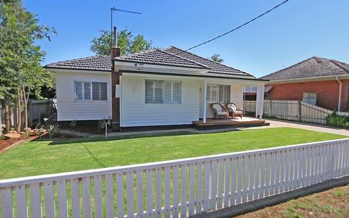 55 Hardy Avenue, Wagga Wagga NSW 2650